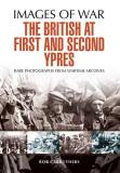 Images of War: The British at First and Second Ypres