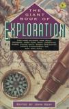 The Giant Book of Exploration