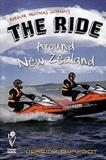 The Ride Around New Zealand