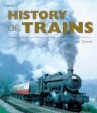 Hamlyn History of Trains