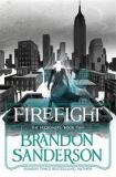 Firefight - Reckoners 2