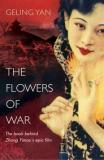 The Flowers of War - The Book Behind Zhang Yimou's Epic Film