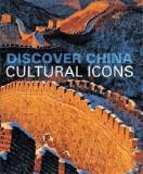 Discover China - Cultural Icons