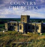 Country Churches of England, Scotland and Wales - A Guide and Gazetteer