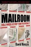 The Mailroom - Hollywood History from the Bottom Up
