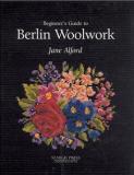 Beginner's Guide to Berlin Woolwork