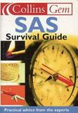 Collins Gem SAS Survival Guide - Practical Advice from the Experts