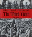 Illustrated History of the Third Reich