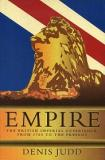 Empire - The British Imperial Experience from 1765 to the Present