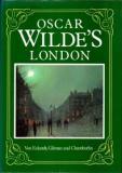 Oscar Wilde's London