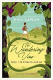 The Wandering Vine - Wine, the Romans and Me