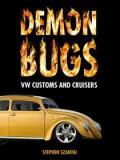 Demon Bugs - VW Customs and Cruisers