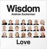 Wisdom - Love