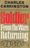 Soldier From the Wars Returning