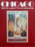 Chicago - The Glamour Years (1919-1941)