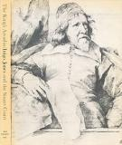 The Kings Arcadia - Inigo Jones and the Stuart Court - A quatercentenary exhibition held at the Banqueting House, Whitehall in 1973