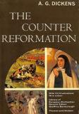The Counter Reformation - Library of European Civilization