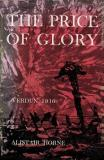 The Price of Glory - Verdun 1916