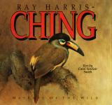 Ray Harris-Ching - Journey of an Artist (Masters of the Wild)