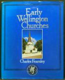 Early Wellington Churches