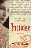 Heloise - Forbidden Love in a Hostile World