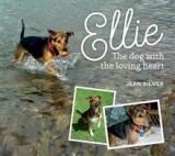 Ellie - The Dog with the Loving Heart