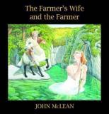 The Farmer's Wife and the Farmer