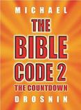 The Bible Code 2 - The Countdown