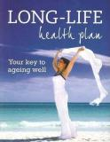 Long-life Health Plan - Your key to ageing well
