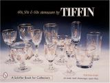 '40s, '50s, & '60s Stemware by Tiffin