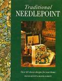 Traditional Needlepoint