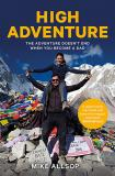 High Adventure - The Adventure Doesn't End When You Become a Dad
