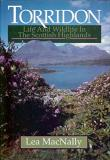Torridon - Life and Wildlife in the Scottish Highlands