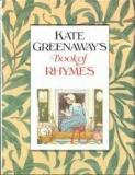 Kate Greenaway's Book of Rhymes