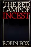 The Red Lamp of Incest