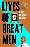 Lives of Great Men