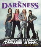 The Darkness: Permission to Rock!