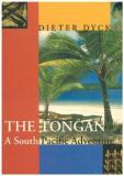 The Tongan: A South Pacific Adventure