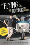 The Flying Doctor