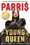 Young Queen - The Story of a Girl Who Conquered the World