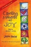 Creating Moments of Joy - Along the Alzheimer's Journey