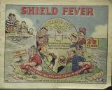 Shield Fever - Otago and Southland Shield Souvenir