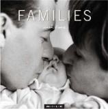 Families - With Love