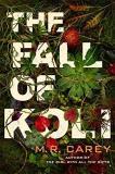 The Fall of Koli (Rampart Trilogy #3)