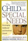 The Child with Special Needs - Encouraging Intellectual and Emotional Growth