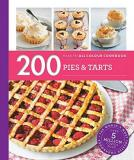200 Pies and Tarts