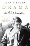Drama - An Actor's Education