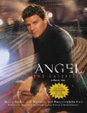 Angel: The Casefile - Vol 1