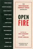 Open Fire - The Open Magazine Pamphlet Series Anthology