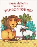 Tomie dePaola's Book of Bible Stories - New International Version